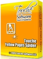 Yellow Pages Spider Discount Coupon Code