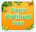 50% Off - Playrix Platinum Pack (Mac) Discount Coupon Code