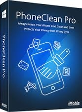 iMobie PhoneClean Pro Discount Coupon Code