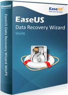 EaseUS Data Recovery Wizard WinPE Discount Coupon Code