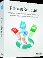PhoneRescue Discount Coupon Code