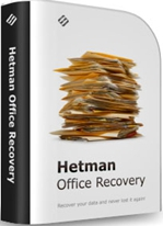 Hetman Office Recovery Discount Coupon Code