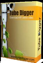 TubeDigger Discount Coupon Code