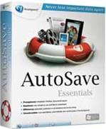 AutoSave Essentials Discount Coupon Code