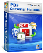 All office converter platinum free download
