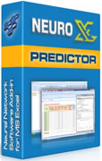 NeuroXL Predictor Discount Coupon Code