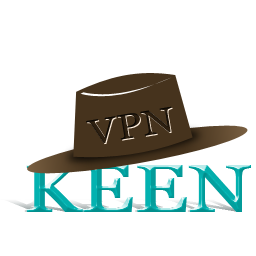 KeenVPN Discount Coupon Code