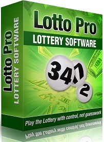 Lotto Pro Discount Coupon Code