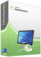 Finalseeker Data Recovery For WinPE Discount Coupon Code