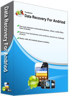 Finalseeker Data Recovery for Android Discount Coupon Code