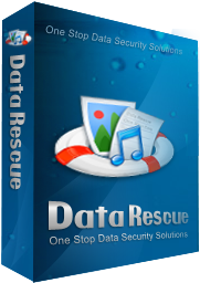 iAidsoft Data Rescue