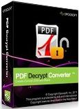PDF Decrypt Discount Coupon Code