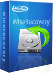 WiseRecovery Data Recovery Discount Coupon Code