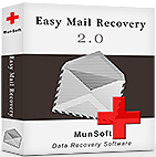 Easy Mail Recovery Discount Coupon Code
