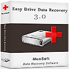 Easy Drive Data Recovery Discount Coupon Code