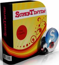 SuperTintin Skype Video Call Recorder Discount Coupon Code