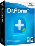 Wondershare Dr.Fone for Android Discount Coupon Code