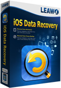 Leawo iOS Data Recovery Discount Coupon Code