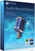 Audio Record Wizard Discount Coupon Code