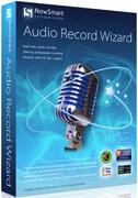 Audio Record Wizard Discount Coupon Code