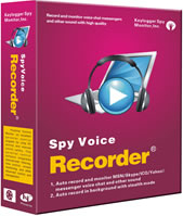 Spy Voice Recorder Discount Coupon Code