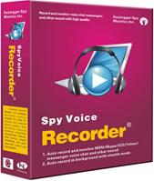 Spy Voice Recorder Discount Coupon Code