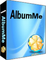 AlbumMe Discount Coupon Code