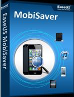 EaseUS MobiSaver Professional Discount Coupon Code