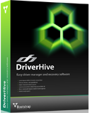DriverHive - Keeping Your Drivers Up to Date Discount Coupon Code