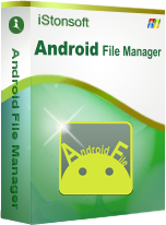iStonsoft Android File Manager Discount Coupon Code