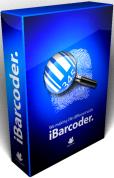 iBarcoder - Mac Barcode Generator Discount Coupon Code