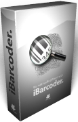 iBarcoder - PC Barcode Generator Discount Coupon Code