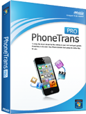 iMobie PhoneTrans Pro Discount Coupon Code