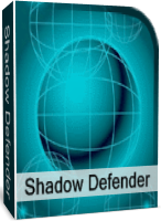 Shadow-Defender