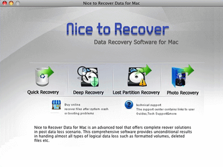 Nice-to-Recover-Data-for-Mac-sc