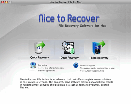 Nice-to-Recover-File-for-Mac-sc