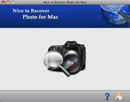 Nice-to-Recover-Photo-for-Mac-sc