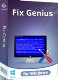Tenorshare Fix Genius Discount Coupon Code