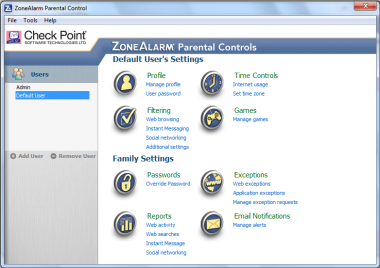 50% Off - ZoneAlarm Extreme Security Discount Coupon Code