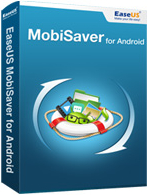 EaseUS MobiSaver for Android Discount Coupon Code