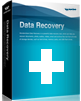 TogetherShare Data Recovery Discount Coupon Code