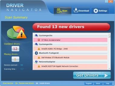 50% Off - Driver Navigator Discount Coupon Code