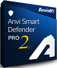 Anvi Smart Defender PRO Discount Coupon Code