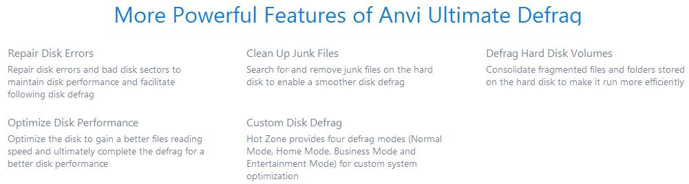 Anvi-Ultimate-Defrag-sc2