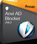 Anvi Ad Blocker Discount Coupon Code