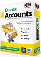 Express Accounts