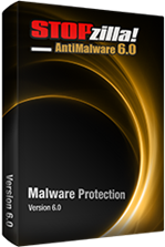 STOPzilla Antimalware Discount Coupon Code