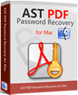 Jihosoft PDF Password Recovery for Mac Discount Coupon Code