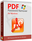 Jihosoft PDF Password Remover Discount Coupon Code