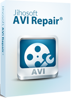 Jihosoft AVI Repair Discount Coupon Code